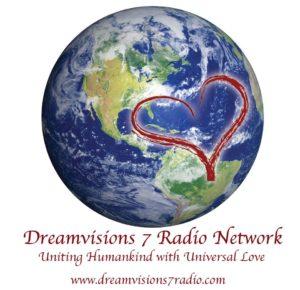 DreamVisions7Radi o Network .pg